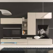 Meuble Tv Taupe Design by Meuble Tv Design Taupe Neva Atylia U2013 Artzein Com