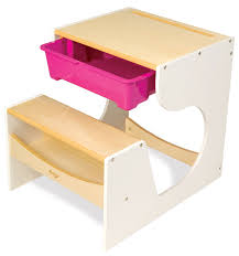 Modern Kids Desk Cool Kids Desk Design With Nice Storage Cncloans