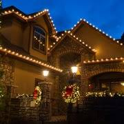 fort collins christmas lights fort collins christmas lights 22 photos holiday decorating