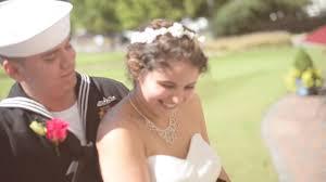 princess anne country club courtney and ryan wedding youtube