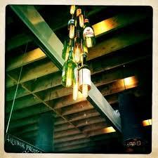 Creative Light Fixtures Creative Lighting San Diego Restaurant J Hill Interiors