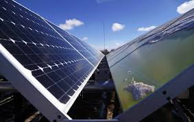 Ultimate Solar Panel by South Miami Just Made A Huge Rooftop Solar Decision