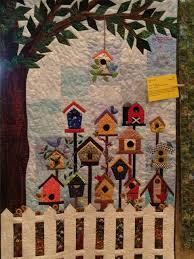 birdhouse quilt pattern birdhouse quilt birdhouse app and galleries