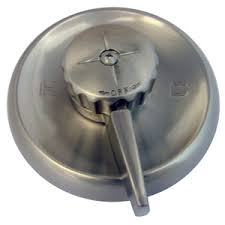 Mixet Shower Faucet Sn Mixet Trim W Metal Handle 31695sn 107 57 Lasco