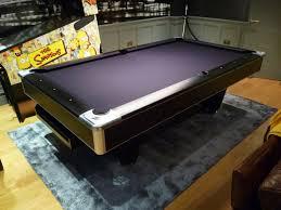 brunswick 7ft pool table brunswick pool table models installation all about artangobistro