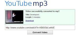 free online youtube convert and download youtube to mp4 there s tons of music on youtube and you can get it for free star