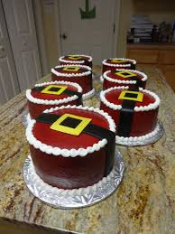 best 25 santa cake ideas on pinterest fondant christmas cake