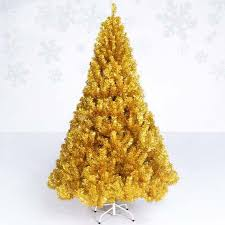 gold christmas tree gold christmas tree garlands happy holidays