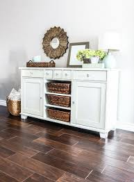 buffet table dining room beautiful white dining room buffet with sideboards marvellous buffet