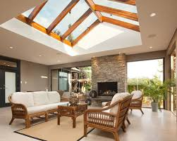 Lanai Design Enclosed Lanai House Design Houzz
