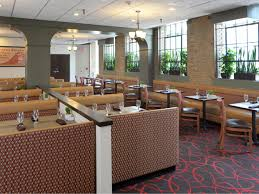 Furniture Stores In Indianapolis 46221 Crowne Plaza Indianapolis Dwtn Union Stn Indianapolis Indiana