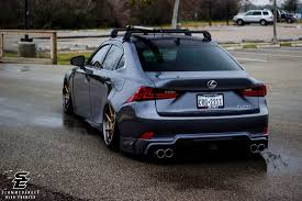 stanced lexus is250 jon do is250 slammedenuff