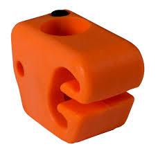 Orange Accessories Firststring Usa Accessories
