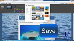 create a blogger template eliolera com