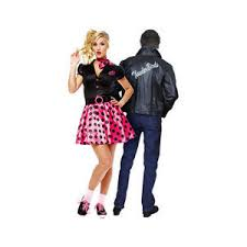 Party Halloween Costumes Classic Couples Halloween Costumes Party Polyvore