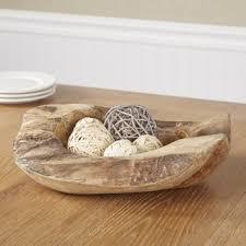 decorative bowls for tables decorative bowls for table wayfair