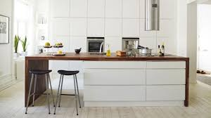 kitchen design rules australia kitchen ideas last news