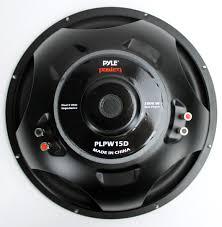 pyle wiring diagram pyle view plcm wiring diagram pyle image pyle
