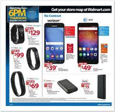 black friday leaked ads walmart best buy target walmart black friday ad for 2016 is here