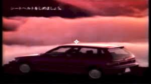 bbrainz jam u002787 peazy86サイバーハンター remix mpc