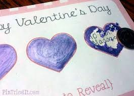12 romantic diy valentine u0027s day gift ideas the krazy coupon lady