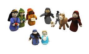 fair trade nativities from around the world global handmade