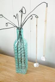 best 25 wire hangers ideas on pinterest wire hanger crafts don t throw out those wire hangers