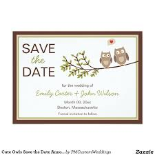 Online Save The Dates 44 Best Save The Date Ideas Images On Pinterest Save The Date