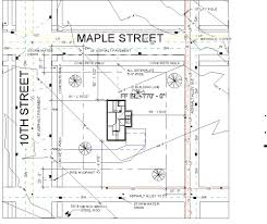 Floor Plan For My House by Sewerage Plans For My House House List Disign