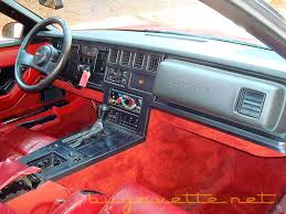 87 corvette for sale 1987 corvette convertible for sale at buyavette atlanta