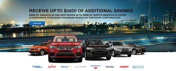 car bmw bmw dealership annapolis md bmw of annapolis