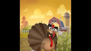 Preschool Songs For Thanksgiving Thanksgiving Songs For Children Where Is Turkey Kid Friendly