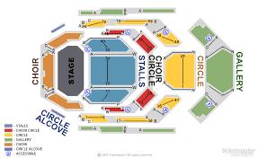 Ticketmaster Floor Plan Bridgewater Hall Manchester Events U0026 Tickets Map Travel