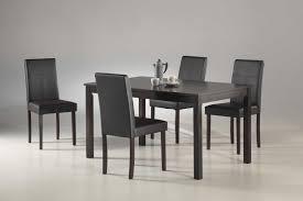 ensemble table et chaise de cuisine pas cher conforama table de cuisine et chaises table et chaises cuisine