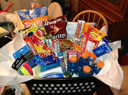 gifts for a college graduate graduation gift college survival kit gifts