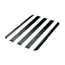 Black And White Bathroom Rugs Winsome Striped Bathroom Rug Bath Rug Ivory Black Striped Bath Mat