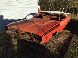 1970 71 dodge challenger for sale cars in barns 239