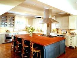 kitchen counter decorating ideas pictures how to decorate a kitchen counter decorate kitchen counter homehub co
