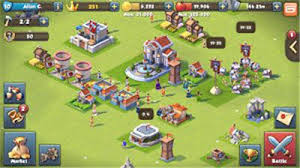command and conquer android apk 50 best android strategy dr fone