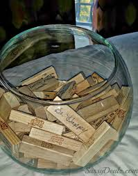 wedding guestbook ideas diy wedding jenga guestbook idea reception decor crafty morning