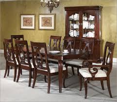 broyhill dining room sets broyhill dining room sets marceladick throughout broyhill dining room sets prepare jpg