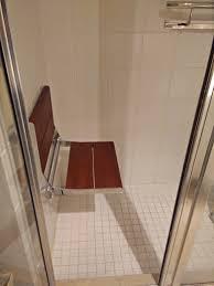 Bathtub Reglazing Kitchener Waterloo by Step In Bathtub Walk In Bathtub Tub Cutting 695 Toronto