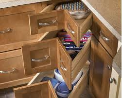 Kitchen Cabinet Storage Baskets Kitchen Cabinet Storage Bins Cabinet Hardware Wall Coverings Open