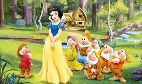 snow white top 10 facts about the disney top 10 facts
