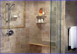 Bathroom Shower Stall Designs  Home Design And Decorating - Bathroom shower stall designs
