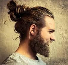 Frisuren F D Ne Haare Mann by Die 25 Besten Lange Haare Jungs Ideen Auf Lange Haare