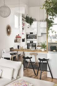 loft kitchen ideas 5181 best 2 kitchen u0026 dinning room images on pinterest kitchen