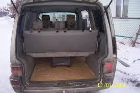 volkswagen caravelle trunk фольксваген каравелла 1993 года в завьялово машина в рабочем