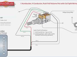 hss wiring diagram coil split artechulate info