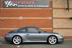 2002 porsche 4s for sale 911 996 4s manual sold for sale 2002 on car and
